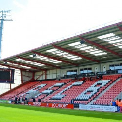 New AFC Bournemouth investment but not new transfers