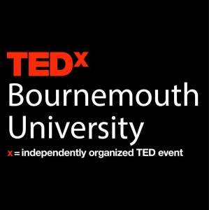 Technology at the heart of Tedx