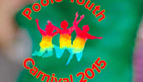 Poole Youth Carnival