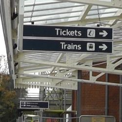 Government announces a 26-30 year old Railcard
