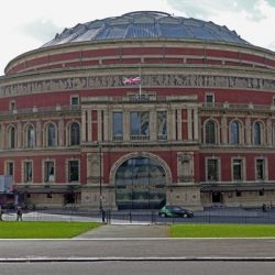 First performance by Bournemouth disabled-led group at Royal Albert Hall