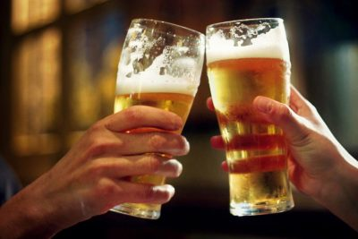 Dorset residents support lowering the drink driving limit