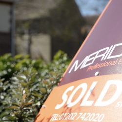 Why it's difficult for millennials to buy a house