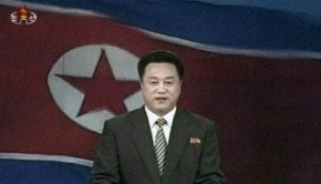 north-korea-announces-nuclear-test-620x340
