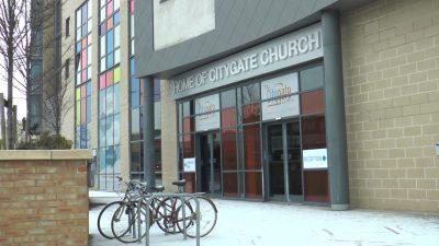 Photo of Citygate Church