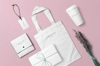 Photo of products by TWELVE Eatery