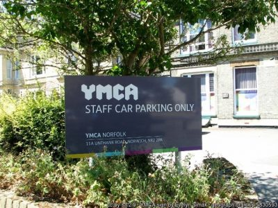 YMCA's new CEO aims to  tackle homelessness in Bournemouth.