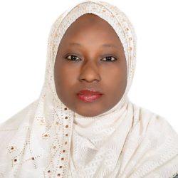 Hawwah Abdullahi Gambo