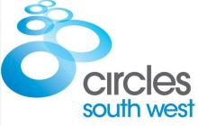 Circles South West charity logo