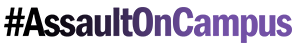 Assault-on-Campus-logo