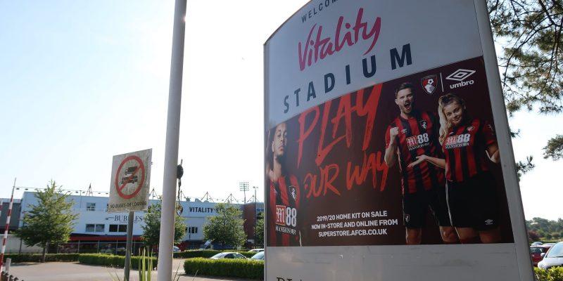 AFC-Bournemouth-Vitality-Stadium