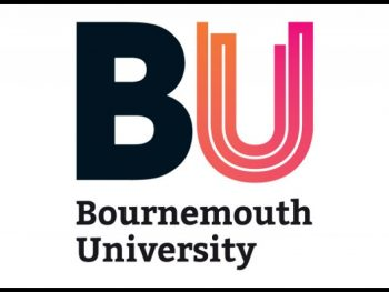 Bournemouth University implements rent reduction